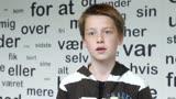 Flyt grundvand fra Taastrup til Liverpool, med eTwinning
