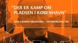 Fremtidens K�benhavn (ingen lyd)
